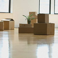 moving boxes companies
