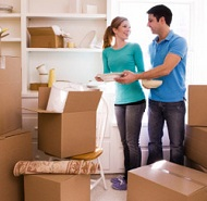 full service moving companies