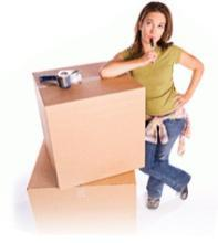 Savings Tips For Moving