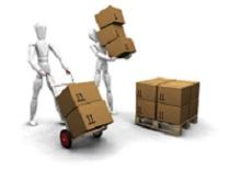 glendale movers