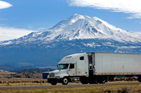 denver movers